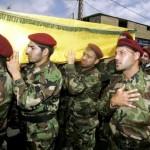 Hezbollah yanass.net