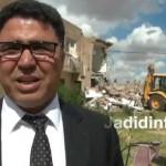 """الأمازيغية و""""العدالة والتنمية"""""""