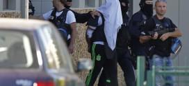انتحار ياسين صالحي