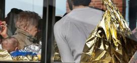 انفجارات بروكسيل: ما يزيد على 26 قتيلا
