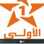 إعفاء مدير قناة السادسة