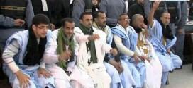 """طرد 8 محامين اوربيين من المغرب في قضية """"اكديم ايزيك"""""""