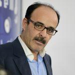 الأصالة والمعاصرة:  تنصيب محامي لعشرات المعتقلين