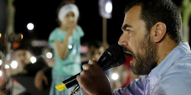 """""""اطاك المغرب"""" تدعو للمشاركة في مظاهرة الحسيمة"""