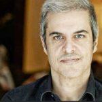 السلطات التونسية تطرد الأمير هشام
