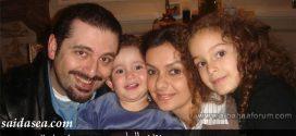 عائلة الحريري محتجزة في السعودية