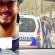La star Saad Lamjarred incarcéreé à Paris