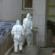 فيروس كورونا: الصين تعلق رحلات الطيران