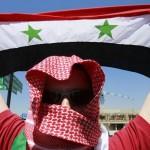 VIDÉO/Syrie – Les morts se relèvent à la fin du reportage