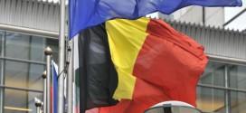 Les belges expulsent les chômeurs européens