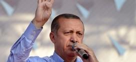 La Turquie renvoi à son tour l'ambassadeur égyptien