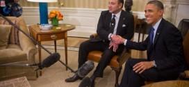 USA-Maroc: Réaffirmation d'un partenariat stratégique