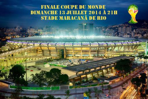 imagesimage-date-finale-coupe-du-monde-2014-28