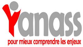 yanass.net