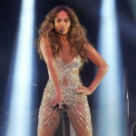Télé marocaine: corruption, magouille, amateurisme, médiocrité, ..