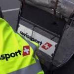 Genève: une trentaine d'employés licenciés pour radicalisme supposé