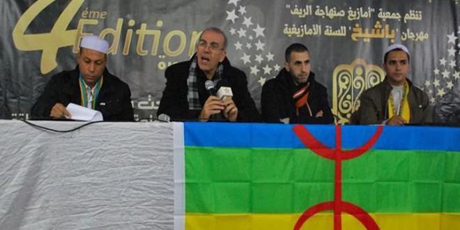 Maroc: Les islamistes font de la figuration