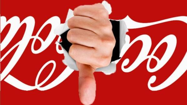 Coca cola: la canette qu'il faut éviter à tout prix