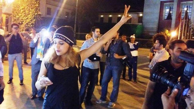 Maroc: des lois d'un autre temps