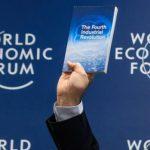 Pays du Maghreb: les derniers de la classe