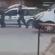 Des émeutes et des arrestations aléatoires