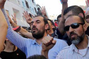 Maroc: demande d'enquête sur les violences policières
