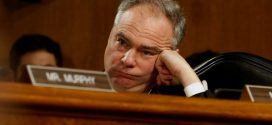 Un sénateur américain écrit à ses électeurs à propos du Rif